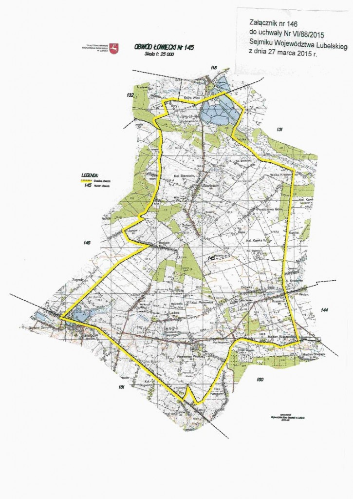2015-03-27 mapa - 145 Garbów