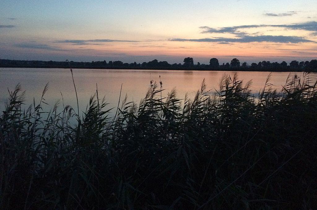 2016-08-13 Garbów 02